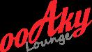 Ooaky Lounge
