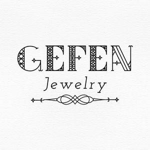 Gefen Jewelry