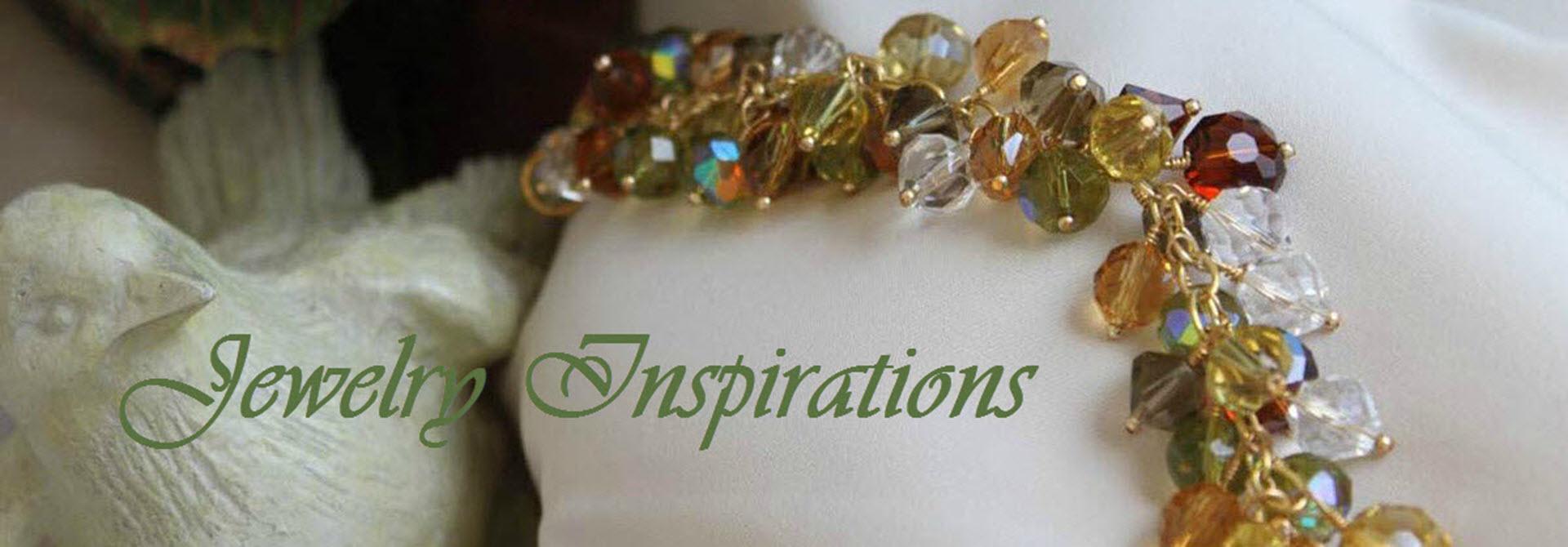 JewelryInspirations