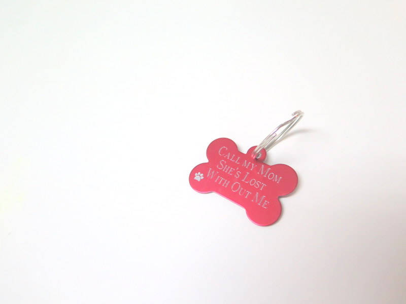 gifts for pet lovers pet accessories dog pet id tags personalized