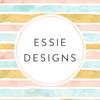 Essie Designs