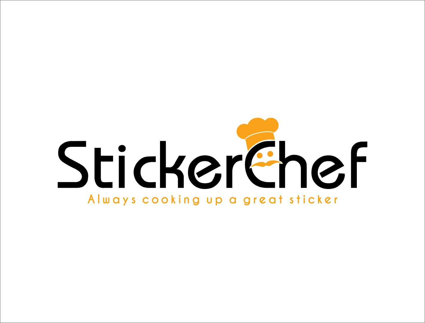 StickerChef