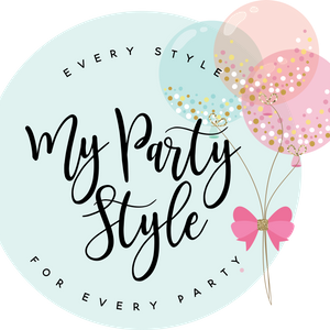 Mypartystyle