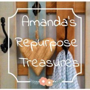 AmandaRepurpose